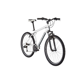 "Serious Rockville MTB Hardtail 26"" wit/zwart"